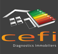 Diagnostic immobilier Cholet